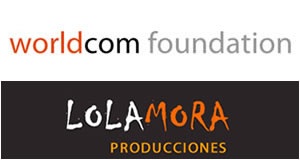 WorldCom Foundation/ LolaMora Producciones